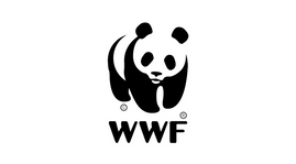 Logo World Wide Fund For Nature Deutschland